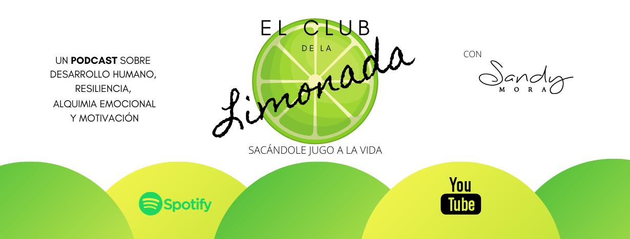 Banner Limonada